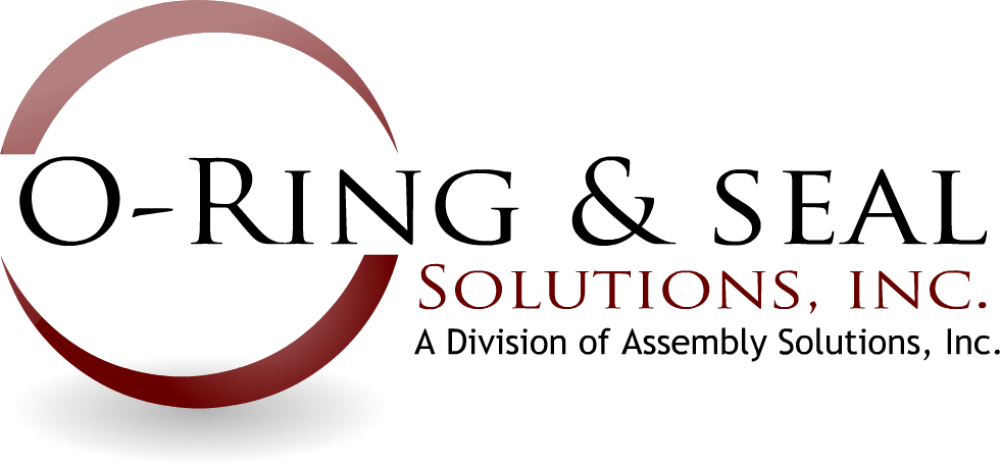O-Ring & Seal Solutions, Inc.